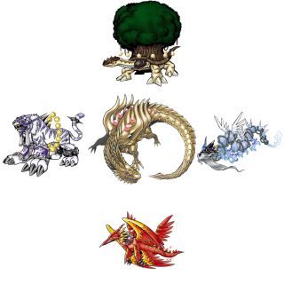 320px-Digimon Sovereigns b