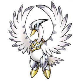 275px-Swanmon b
