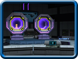 Digimon Enchant