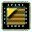 Data Chip Plant