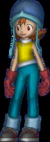 300px-Sora
