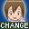 Tamer Change Kari
