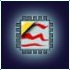 Dragon Data Chip groß