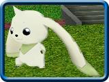 Liste der Digimon
