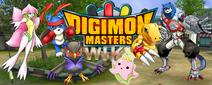 Wikia-Visualization-Main,dedigimonmasters