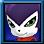 Impmon Icon