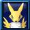 Renamon Icon