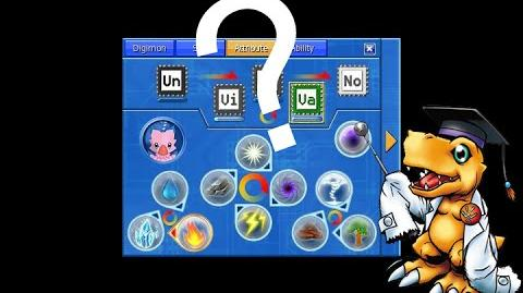 Attribut-& Elementsystem? - German DMO Wiki