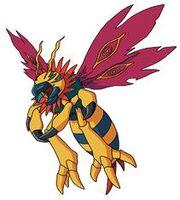 Flymon-1-