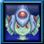 Ranamon Icon