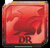 Dragons Roar groß