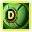Digiclon D