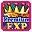 Premium EXP