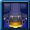 MetalKabuterimon Icon