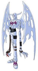 Icedevimon-1-