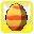 Cash egg beast 3