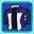 DATS Uniform icon