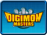 Kategorie:Digimon Masters