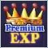 Premium EXP g