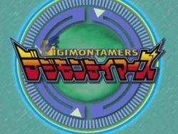 250px-DigimonTamersLogo
