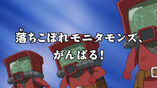 List of Digimon Xros Wars episodes 24