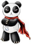 Pandamon b 2