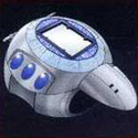 Digivice01