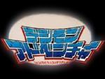 Movie 1 logo