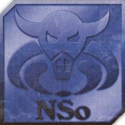 NSo Emblem