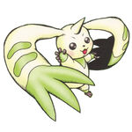 Terriermon2