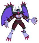 Demon dsam