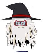 Soulmon t