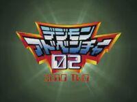 250px-Digimon02Logo