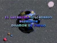 DF01 title esp