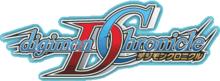 Digimonchronicle logo