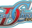 Digimon Letopisi
