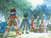 Adventure 02 Epi03-3