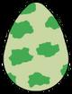 Digi-EggYuramon Custom