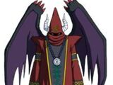 Demon (Adventure 02)