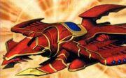 Grani (Digimon)-1-