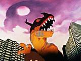 Digimon Adventure (film)