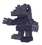 ShadowToyAgumon