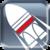 Rocketmon ikona