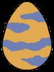 Digi-EggBotamon Custom
