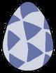 Digi-EggPunimon Custom