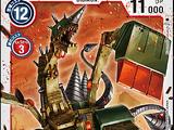 Breakdramon (Digimon Card Game BT1-026)