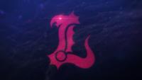 Logo Leviathana DUAM