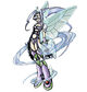 Fairymon