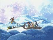 Adventure 02 Epi05-3