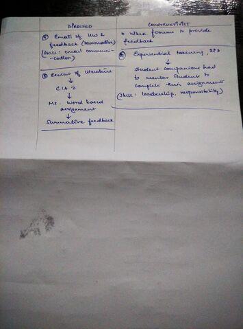 File:EDE-Worksheet-2.jpeg